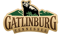 gatlinburg tn logo
